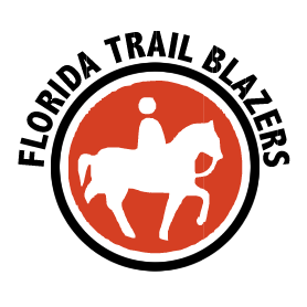 Florida Trail Blazers